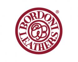 bordoni-leathers