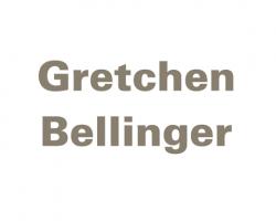 gretchen-bellinger