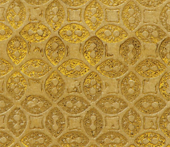 010 Gilded Gold Chinese Box On Dune 02 Delacroix Velvet – Alton Brooke f1009c4e0
